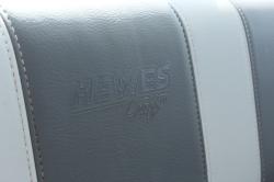 2018 Hewes 200 Sportsman #3277/3331