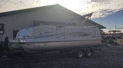 2008 -  - 226 TriToon