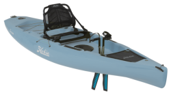 2018 - Hobie Cat - Boats Mirage Compass