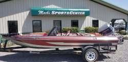 1988 -  - 1780 Fish & Ski