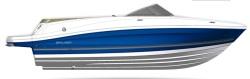 2018 Bayliner VR4 Bowrider Syracuse IN