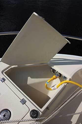 l_m414tbowpowerplug2010gal