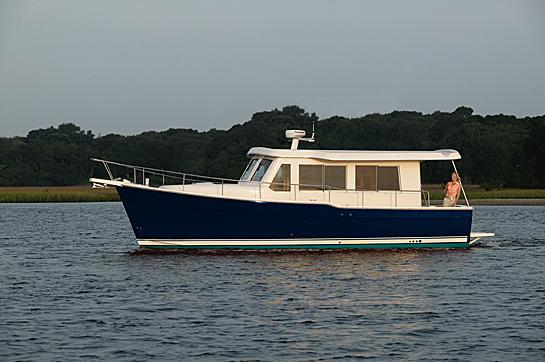 l_Mainship_34_Trawler_Hardtop_2007_AI-236773_II-11309619