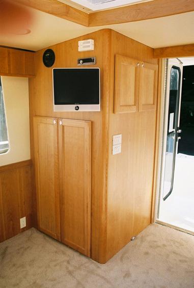 l_Mainship_34_Trawler_Hardtop_2007_AI-236773_II-11309625