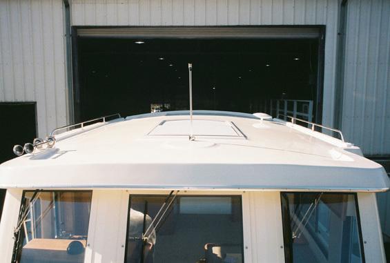 l_Mainship_34_Trawler_Hardtop_2007_AI-236773_II-11309643