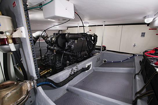 l_Mainship_34_Trawler_Hardtop_2007_AI-236773_II-11309645