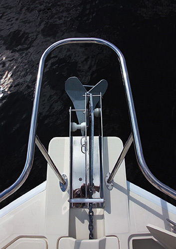 l_Mainship_40_Trawler_2007_AI-236776_II-11315787