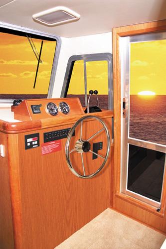 l_Mainship_40_Trawler_2007_AI-236776_II-11315799