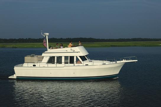 l_Mainship_43_Trawler_Aft_Cabin_2007_AI-237050_II-11315888