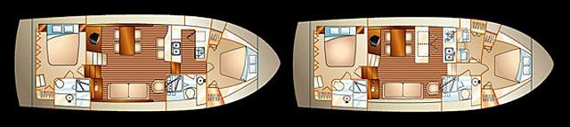 l_Mainship_43_Trawler_Aft_Cabin_2007_AI-237050_II-11315894