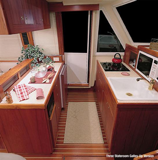 l_Mainship_43_Trawler_Aft_Cabin_2007_AI-237050_II-11315900