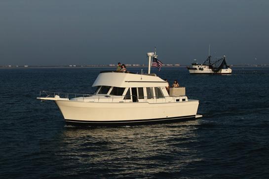 l_Mainship_43_Trawler_Aft_Cabin_2007_AI-237050_II-11315910
