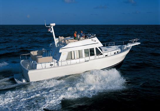 l_Mainship_43_Trawler_Aft_Cabin_2007_AI-237050_II-11315912