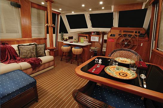 l_Mainship_43_Trawler_Aft_Cabin_2007_AI-237050_II-11315914