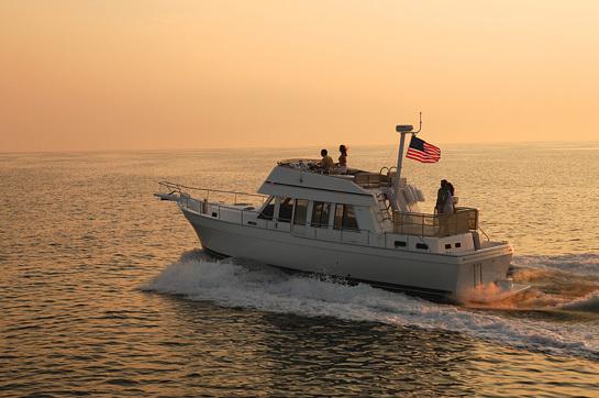 l_Mainship_43_Trawler_Aft_Cabin_2007_AI-237050_II-11315918