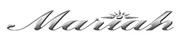 Mariah Boats Logo