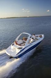 Mariah Boats - R26 Bowrider