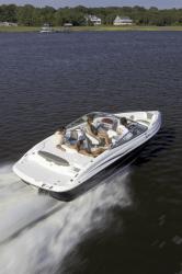 2012 - Mariah Boats - R23 Bowrider
