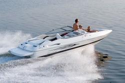 Mariah Boats SX21 Bowrider Boat