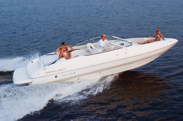 l_Mariah_Boats_-_SX25_Bow_Rider_2007_AI-248134_II-11426106