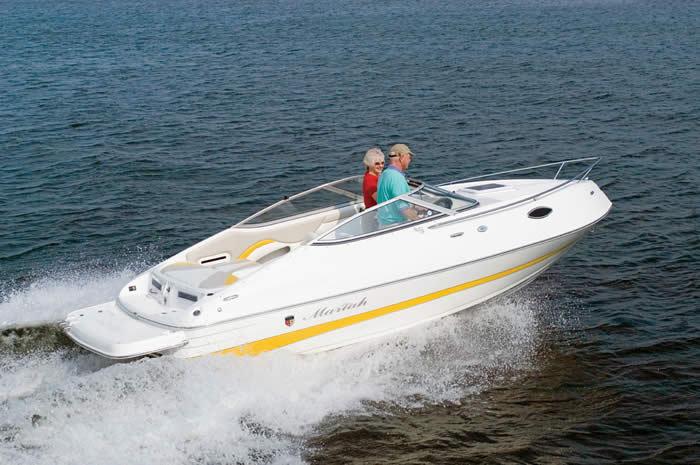 l_Mariah_Boats_-_SC19_Cuddy_Cabin_2007_AI-248274_II-11428410