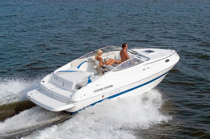l_Mariah_Boats_-_SC23_Cuddy_Cabin_2007_AI-248277_II-11428416