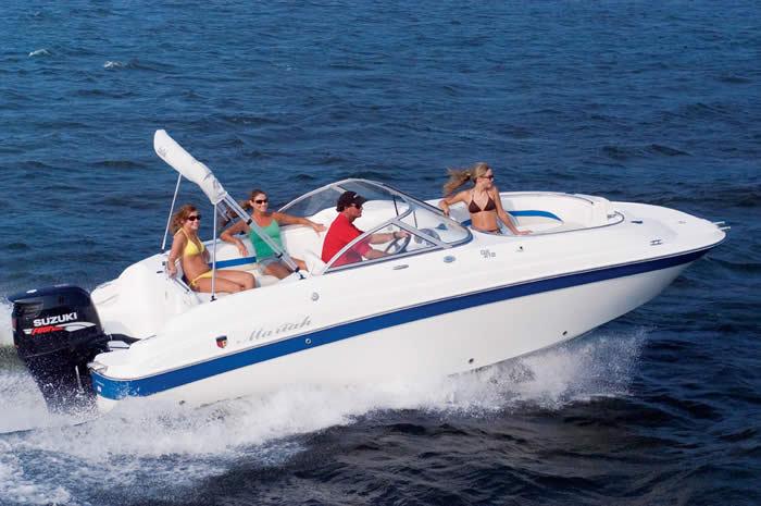 l_Mariah_Boats_-_DX212_2007_AI-248280_II-11428427