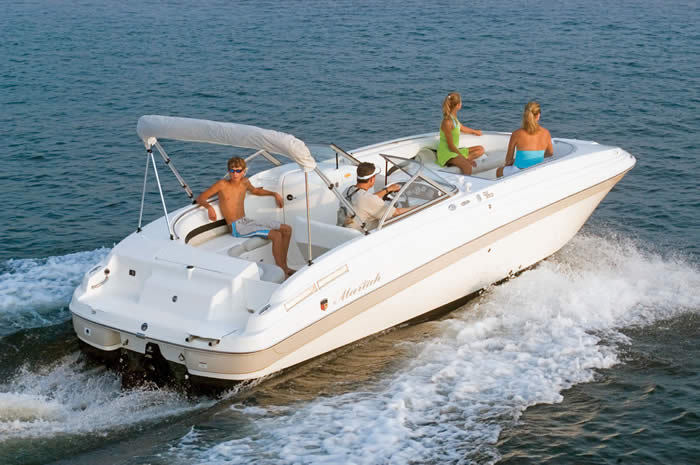 l_Mariah_Boats_-_DX253_2007_AI-248284_II-11428438