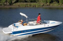 Mariah Boats - SX20