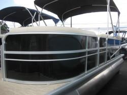 Mako Boats 191 Bay Boat
