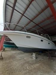 1999 - Four Winns Boats - 328 Vista