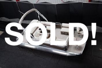 l_sold2019venturecruisebowfish
