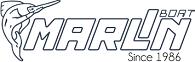Marlin Boats Logo