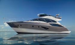 2012 - Marquis Boats - 420 Sport Sport Bridge