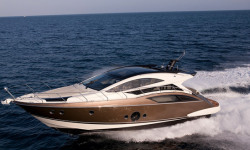 2012 - Marquis Boats - Marquis 500 SC