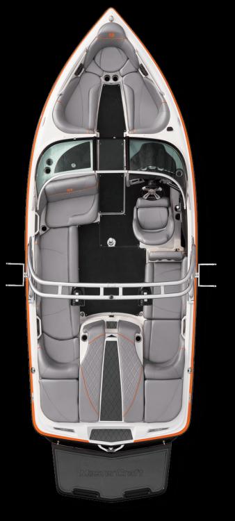 l_2014mastercraftxv14fishandskiboatforsale-overheadshot