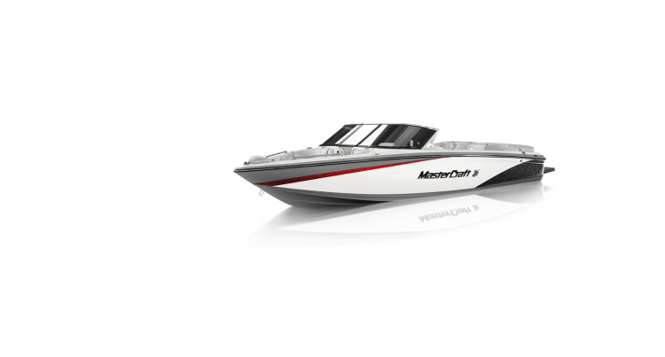 Research 2014 mastercraft boats pro star ps214v on for The craft of research audiobook