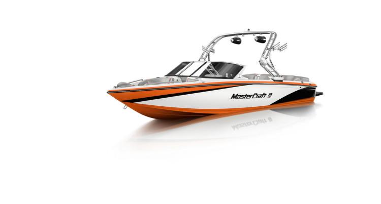 l_new2014xv14mastercraftboatsforsale-iboats