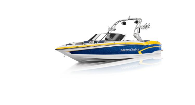 l_x30bymastercraftboats-new2014boats