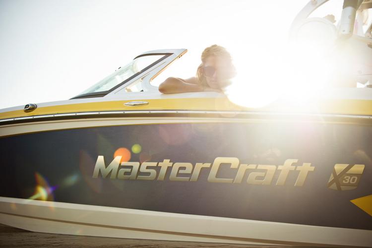 l_x30mastercraft-vonoretniboats