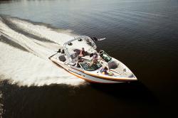 2014 - Mastercraft Boats - X14V