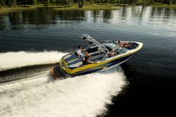 2014 - Mastercraft Boats - X30