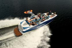 2014 - Mastercraft Boats - X35