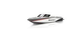 2014 - Mastercraft Boats - Pro Star - PS214V