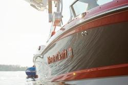 2015 - Mastercraft Boats - X30