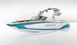 2019 - Mastercraft Boats - X24