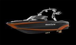 2019 - Mastercraft Boats - XT25