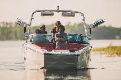 2019 - Mastercraft Boats - XSTAR