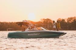 2019 - Mastercraft Boats - XT22