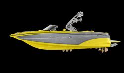 2020 - Mastercraft Boats - XT22